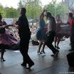 Optreden Bevrijdingsfestival Zoetermeer 5 mei Stadhuisplein (23).JPG