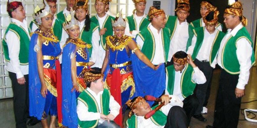 Republiek Suriname 30 jaar