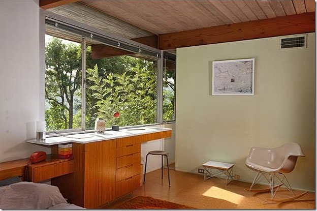 Neutra-Hailey-Residence-bedroom-3