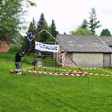 Področni mnogoboj MČ, Ilirska Bistrica 2006 - P0213591.JPG