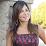 Christine Petti, M.D., F.A.C.S.'s profile photo