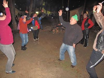 Fotos MOTAUROS 2011 (1).jpg