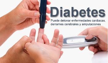 Cara Sehat Sembuhkan Penyakit Kencing Manis Diabetes
