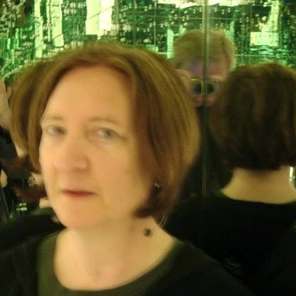 Jacqueline Levine