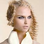 hair-braids-6.jpg