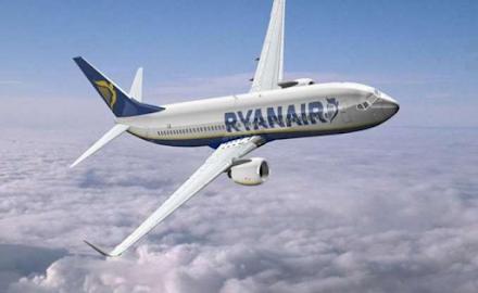 Να καταργηθούν τα φτηνά αεροπορικά εισιτήρια ζητάει ο Γερμανός υπουργός για να μειωθούν οι εκπομπές καυσαερίων