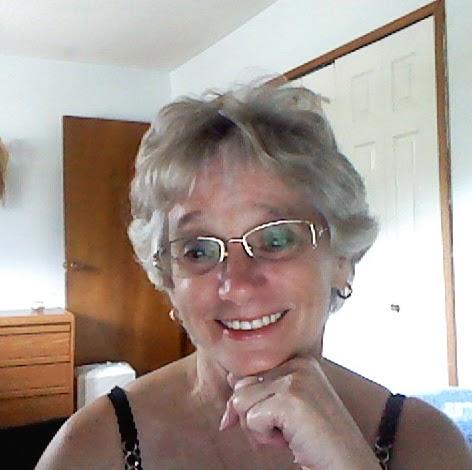 Judy White Photo 31