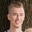 Ruben Schuring's profile photo
