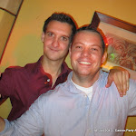 Casino-Party - Photo 49