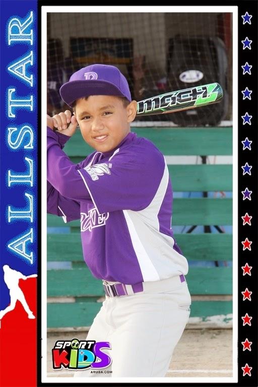 baseball cards - IMG_1500.JPG