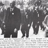 1952FFGruenthal70 - 1952FFFestzug4.jpg