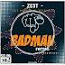 AUDIO | Zest ft Baddest 47 & Tunda Man – BADMAN remix | Download Mp3