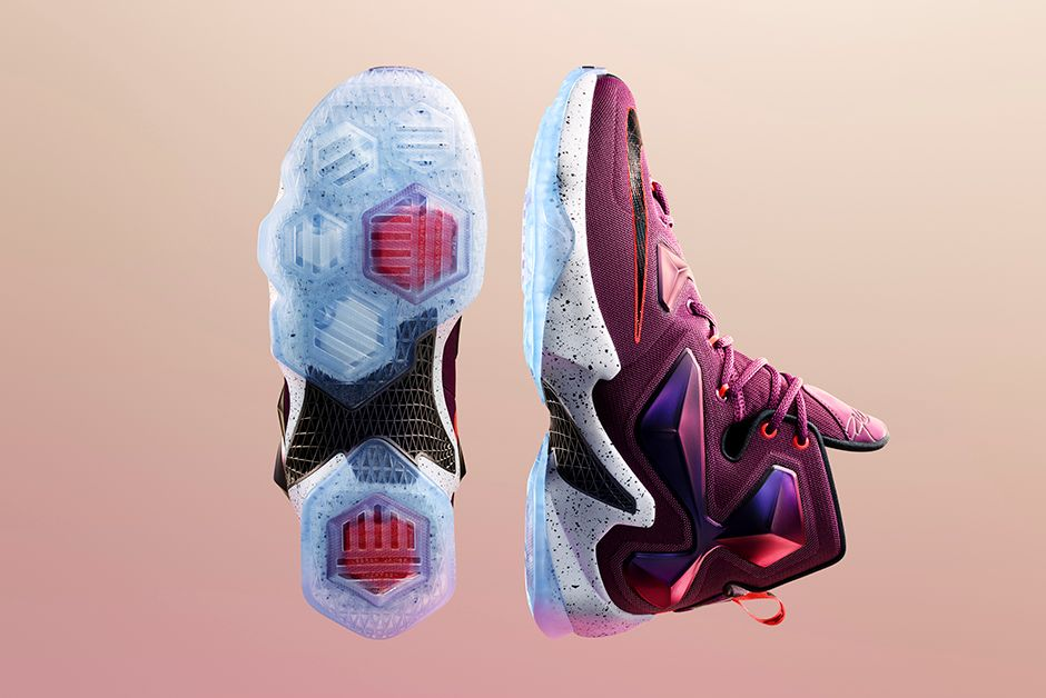 672dea5727f ... cheap nike lebron 13 written in the stars is priced at 225 acd94 03b7a  best item 2 nike lebron xiii 13 qs gs fruity pebbles basketball shoes 846222  100 ...