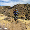 palm_canyon_img_1323.jpg