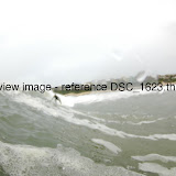 DSC_1623.thumb.jpg