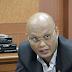 FPKS Cermati Dua Hal Revisi UU ITE atas Inisiatif Pemerintah
