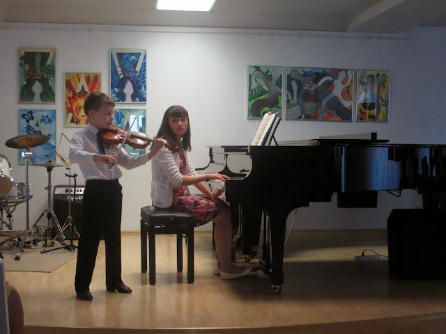 Ahtme linnaosa lasteaedade lastele kontserdid - IMG_1705.JPG