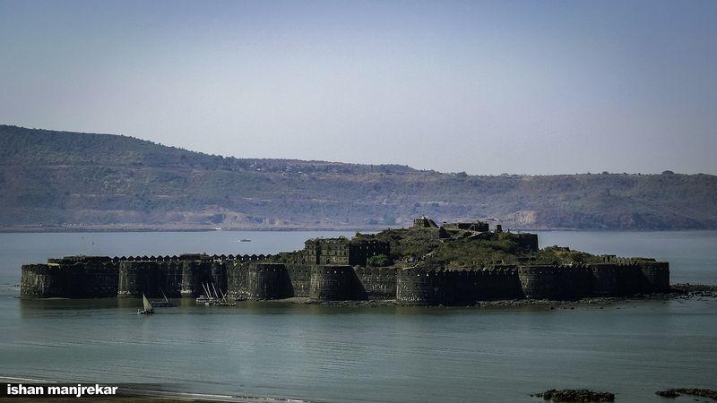 murud-janjira-fort-5