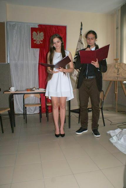 Pożegnanie klas 3 gimnazjum - DSC03158_1.JPG