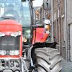2016-06-27 Sint-Pietersfeesten Eine - 0154.JPG