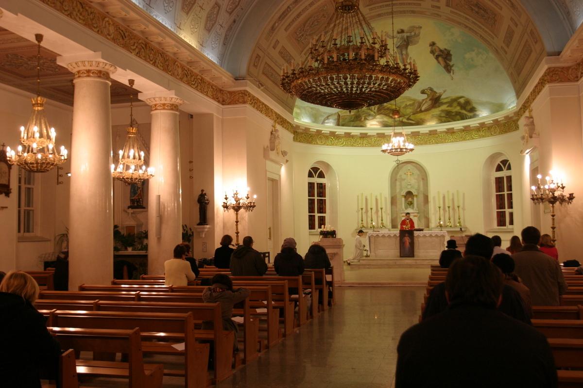2006-winter-mos-concert-saint-louis - IMG_0936.JPG