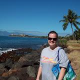 Hawaii Day 7 - 114_1996.JPG
