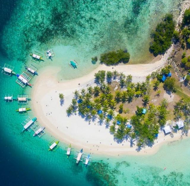 risort,Miniloc Island Filipinas,risort,miniloc filipinas
