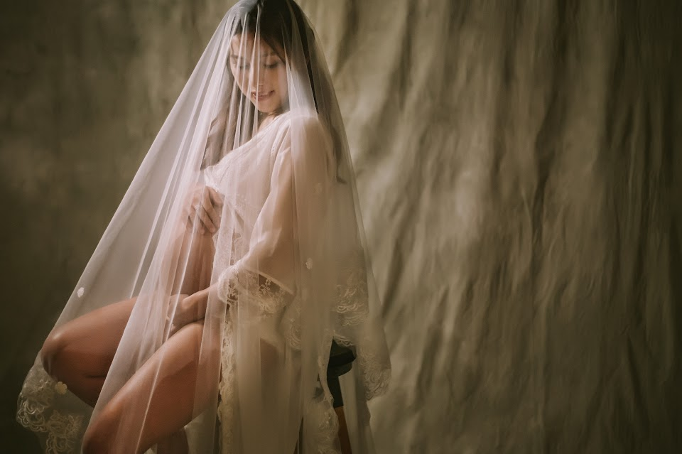 孕婦寫真-Kairi-p41.jpg