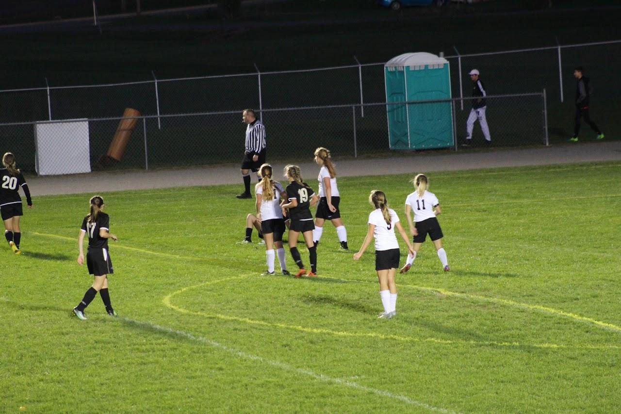 Girls soccer/senior night- 10/16 - IMG_0559.JPG