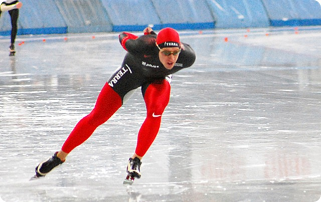 patinaje-hielo_soendag