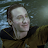 Jeffrey Danyleyko avatar image