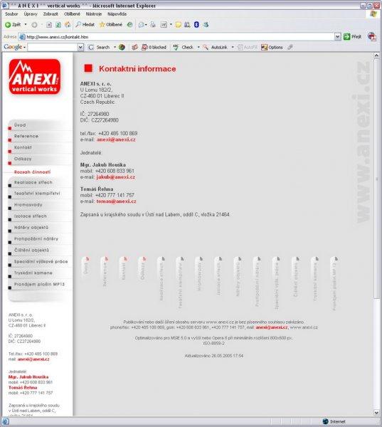 petr_bima_web_webdesign_00148
