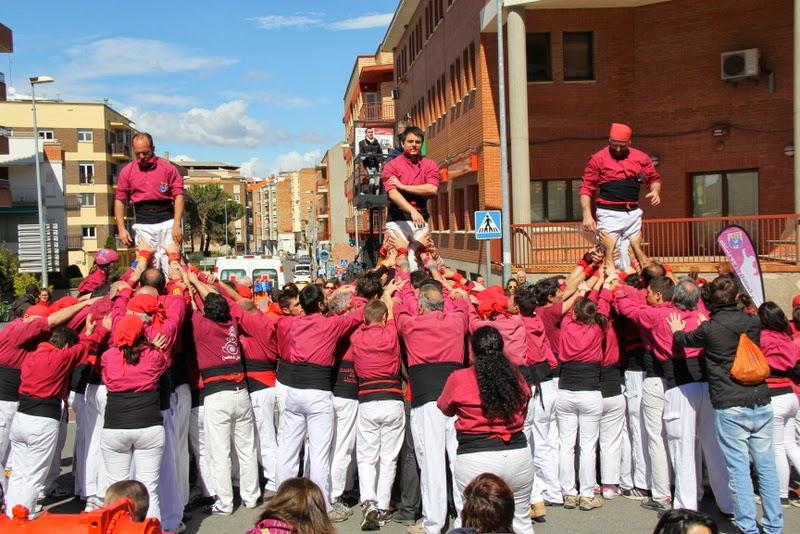Actuació Mollersussa Sant Josep  23-03-14 - IMG_0534.JPG