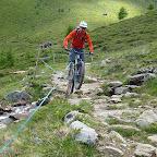 Tibet Trail jagdhof.bike (122).JPG