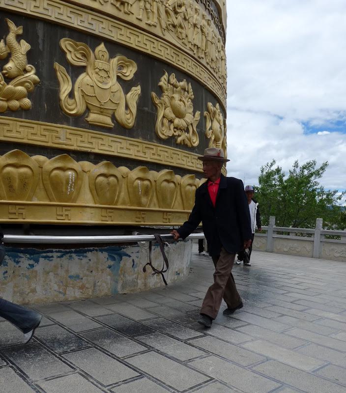 Chine.Yunnan. Shangri la et environs - P1250883.JPG