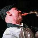 James Morton at Bristol Fringe022.jpg