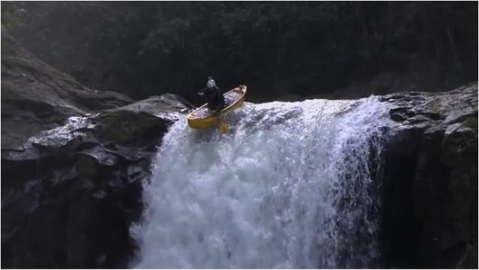 [canoe+waterfall%5B4%5D]