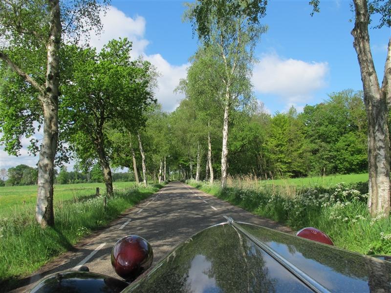 Weekend Twente 1 2012 - IMG_0215.jpg