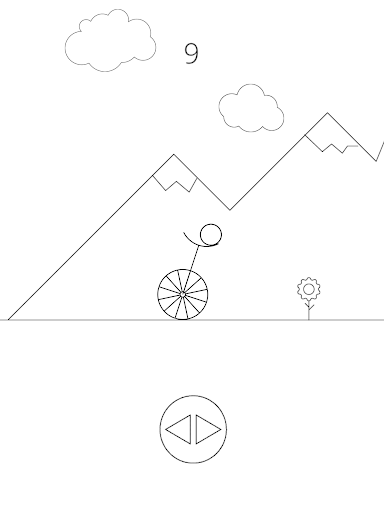 TekTeker screenshot 15