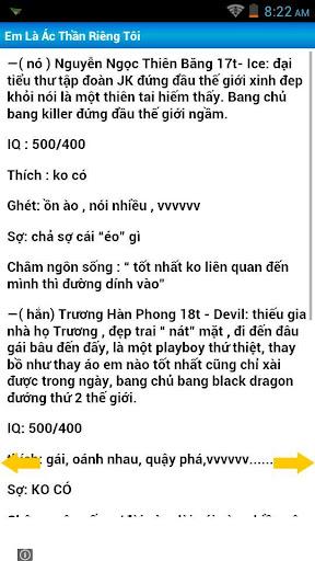 Shan Tuyết- Nữ Hoàng Mùa Đông