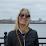 """Rosa Maria """"Ànima"""" Torres's profile photo"""