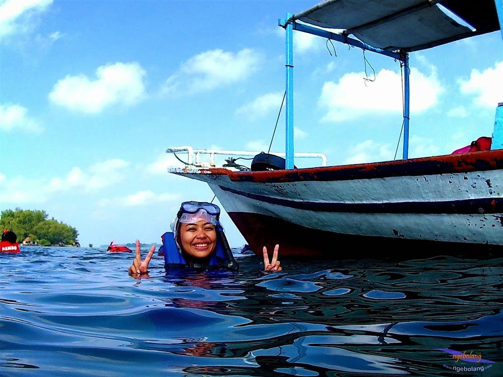 Pulau Harapan, 23-24 Mei 2015 GoPro 14