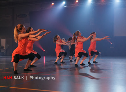 Han Balk Voorster dansdag 2015 ochtend-4127.jpg