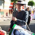 CaminandoalRocio2011_130.JPG