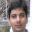 Ashutosh Singh's profile photo