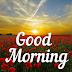 डेली Good Morning फोटोज, पार्ट-3