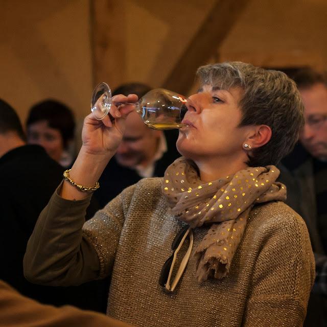 Guimbelot dégustation des chardonnay et chenin 2012 - 2013%2B11%2B16%2BGuimbelot%2Bd%25C3%25A9gustation%2Bdes%2Bchardonnays%2Bet%2Bchenins%2B2012-152.jpg