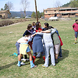 Campaments amb Lola Anglada 2005 - CIMG0249.JPG