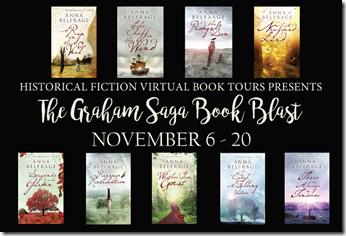 A_Graham Saga Book Blast_Banner _FINAL