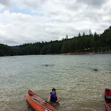 canoe weekend july 2015 - IMG_2970.JPG